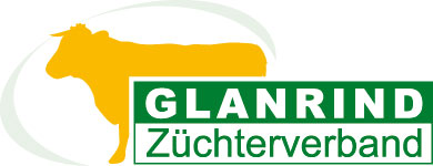 Glanrind-Züchterverband e.V.